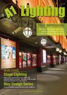 A1 Lighting - May 2014