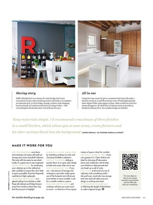 Beautiful Kitchens April 2014 Page3