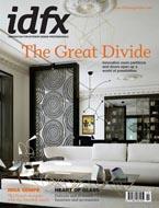 idfx Magazine - February 2012