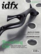 idfx Magazine - November 2010