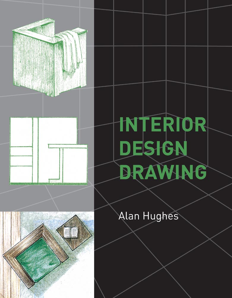 interior design drawing definitive guide