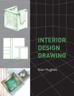 Interior Design Drawing - September 2008