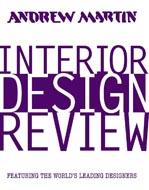 Andrew Martin Interior Design Review Vol 10