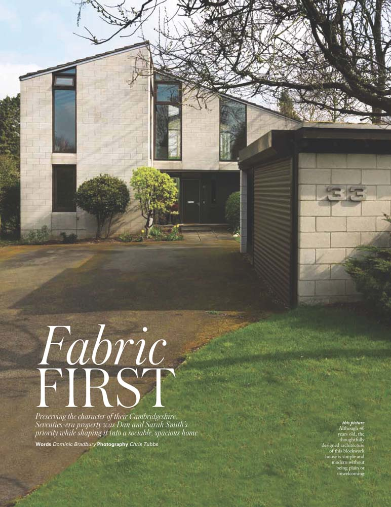 grand designs august 2014 page 1