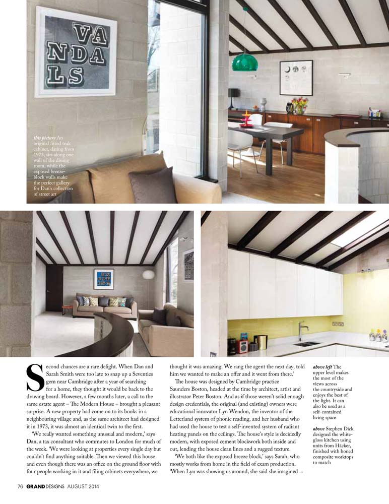 grand designs august 2014 page 2a