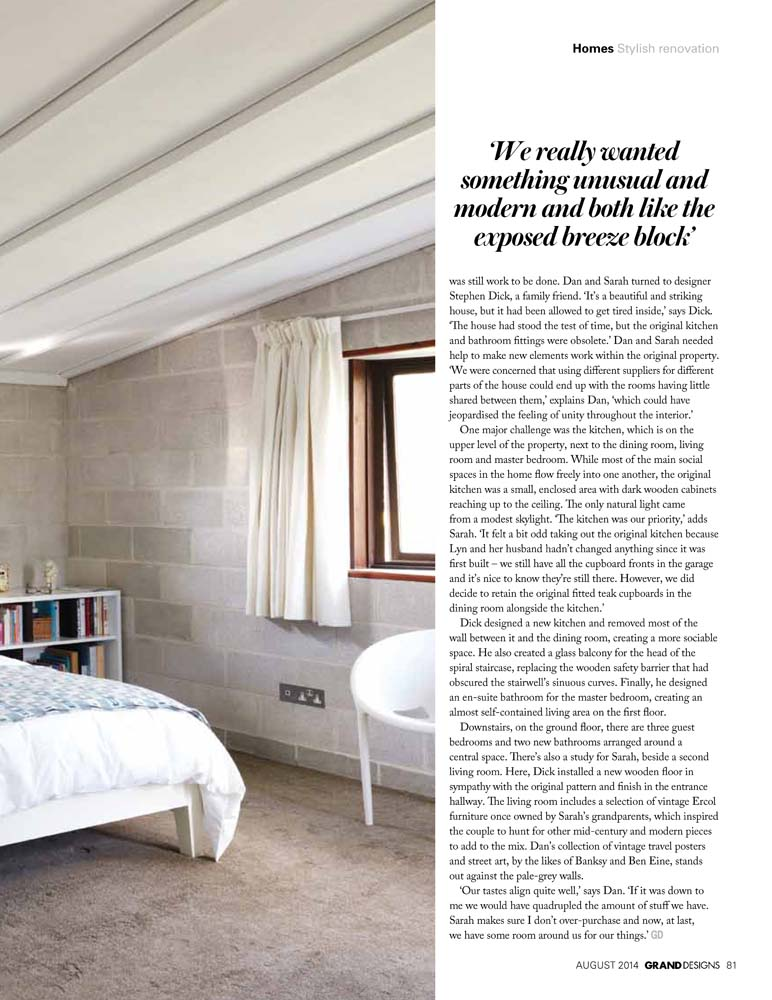 grand designs august 2014 page 4b