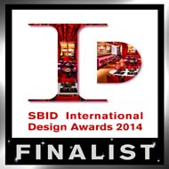 Last chance to vote in the SBID Design Awards