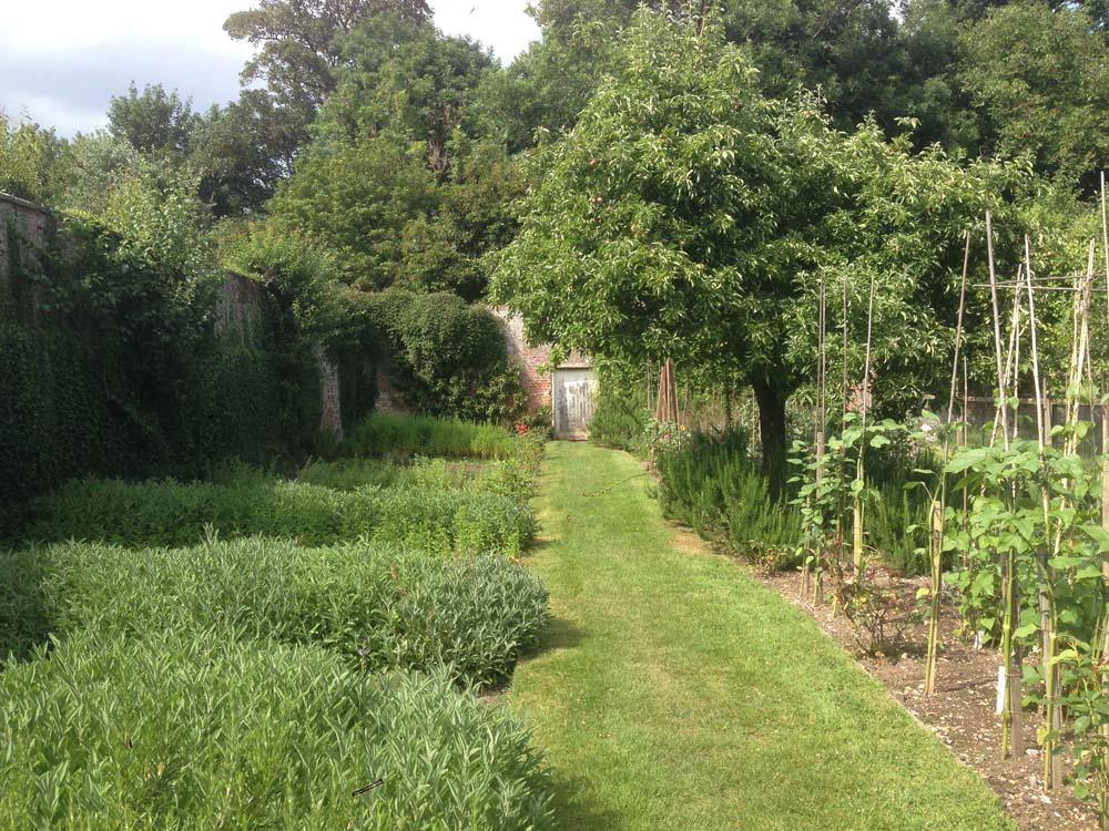 benchmark day garden design 5