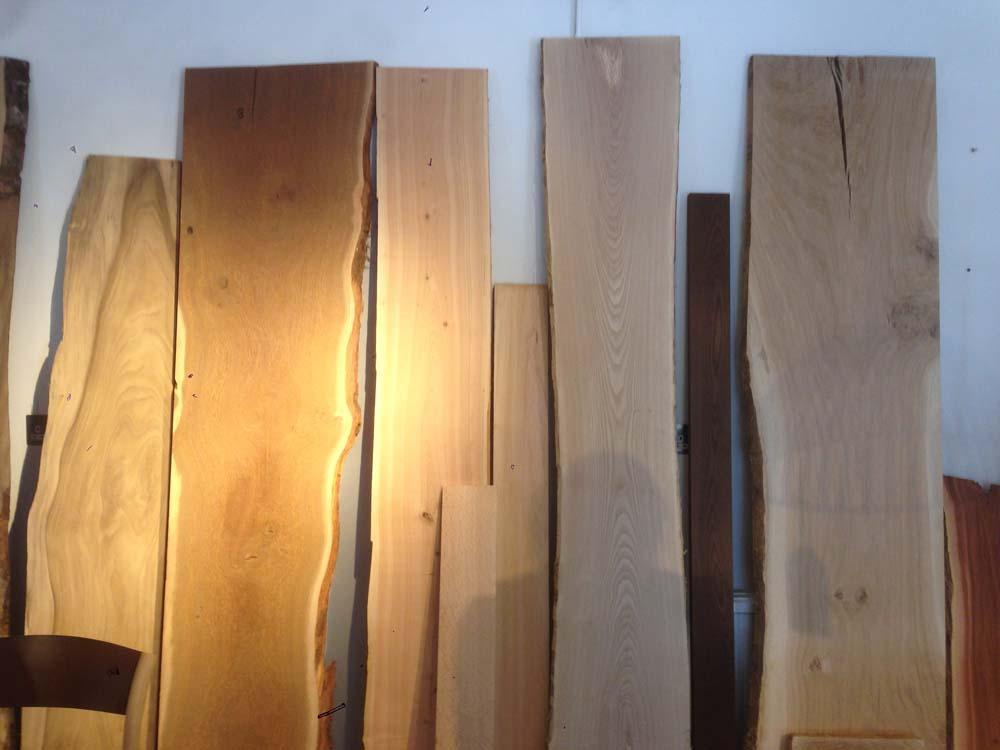 benchmark furniture design day 2