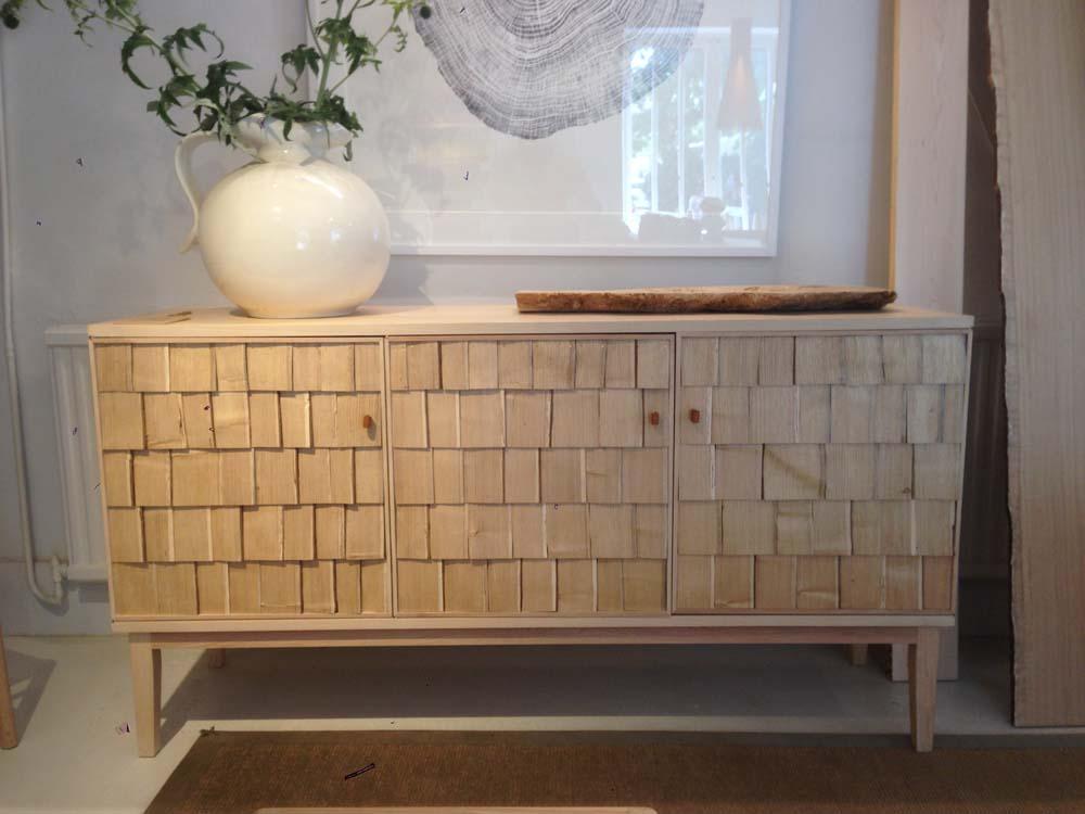 benchmark furniture design day 3