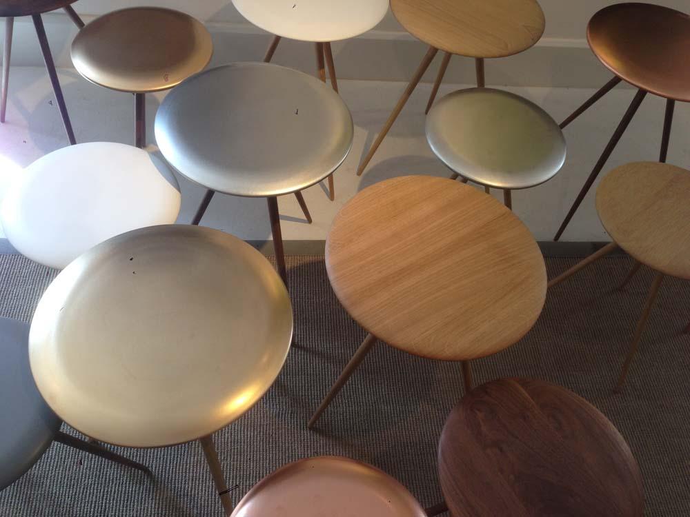 benchmark furniture design day 6