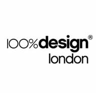 100% Design - London Design Week 2014 Review Part One