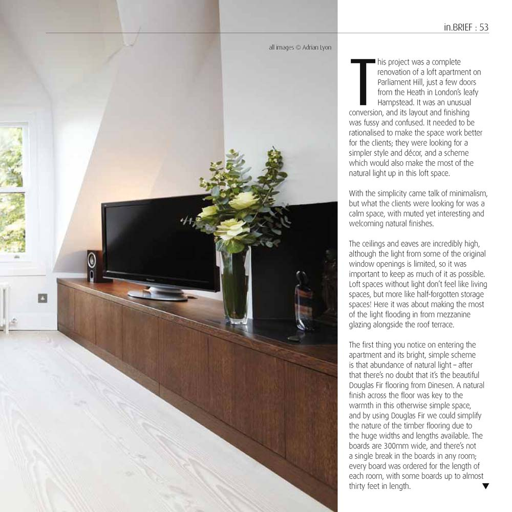 In Design January 2015 Page 2