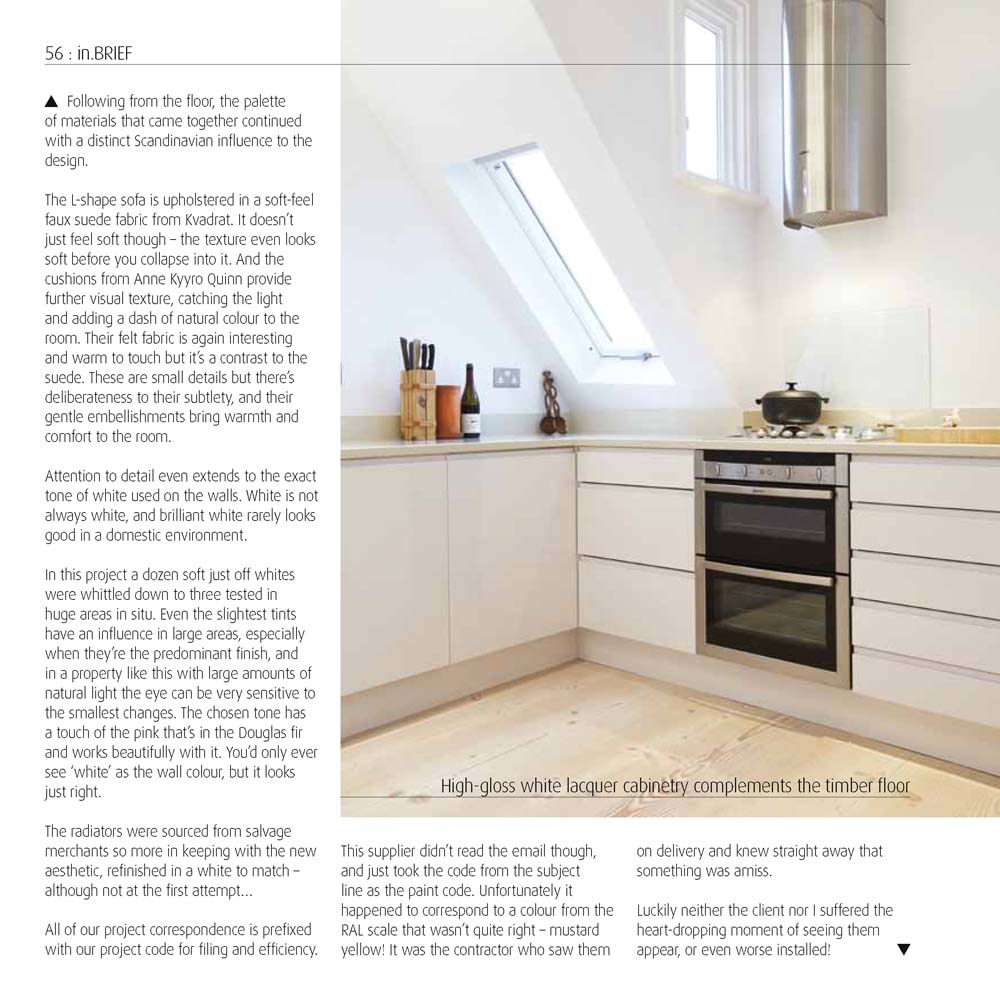 in design january 2015 page 4