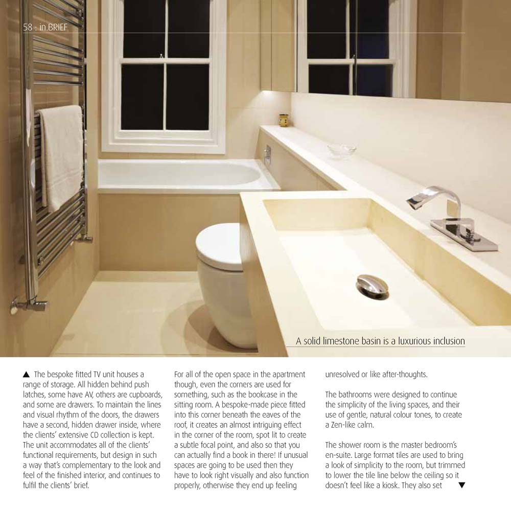 In Design January 2015 Page 5