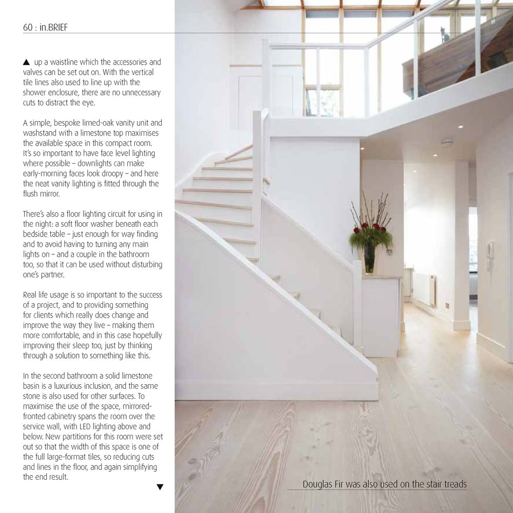 in design january 2015 page 6