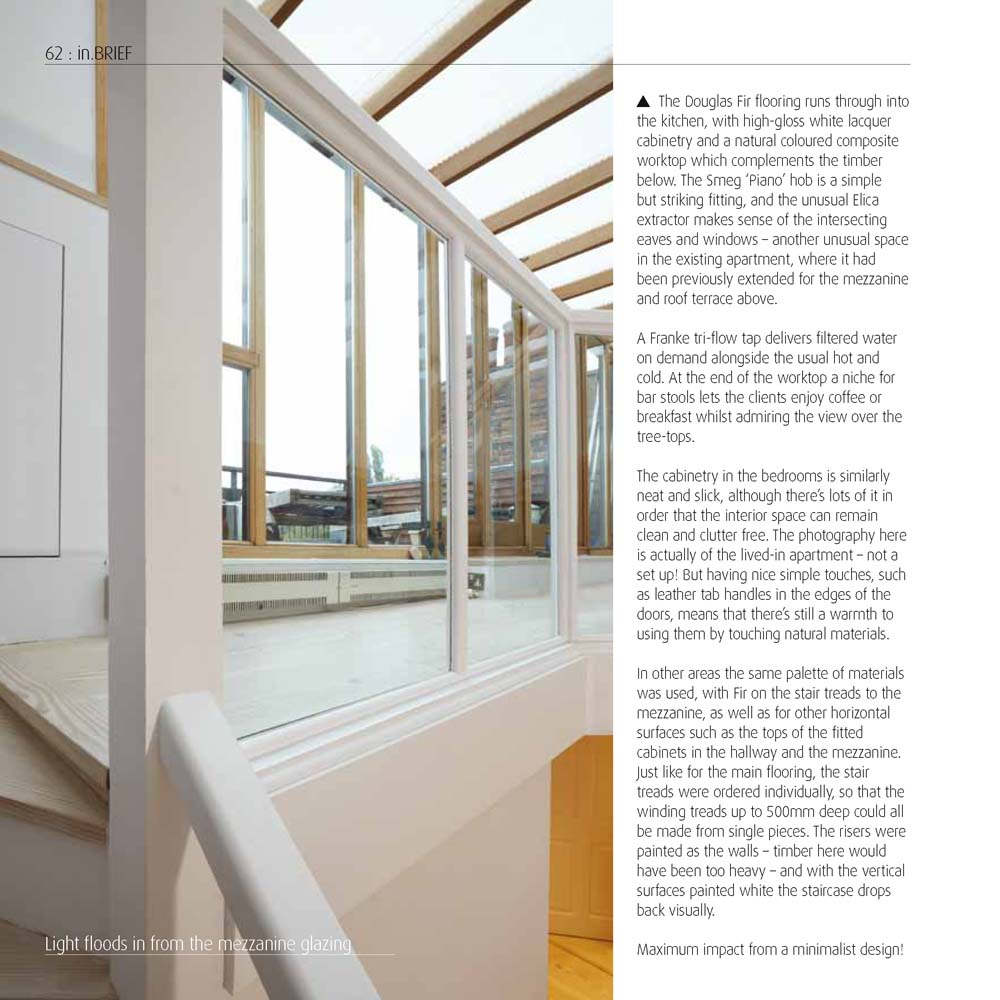 In Design January 2015 Page 7