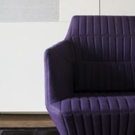 We've added a page of testimonials from our interior design clients