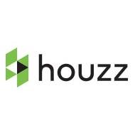 We're on Houzz!
