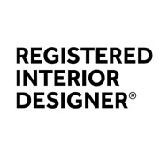 I'm a BIID Registered Interior Designer