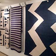 Designer product sourcing at London's Conran Shop