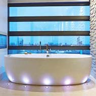 Our London Penthouse in Essential KBB Magazine