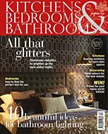 press kbb dec2016 london lighting design cover