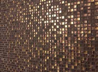 london designer stone mosaic interior tiles