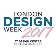 London Design Week 2017 Preview