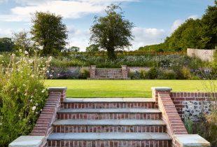 Landscape Design, Petersfield, Hampshire