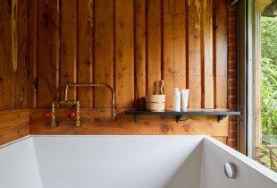 Unique Studio Design, Meon Valley, Hampshire