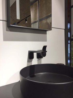 cphart london bathroom design trends