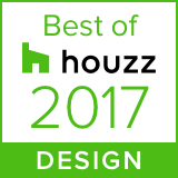 best of houzz 2017 interior design