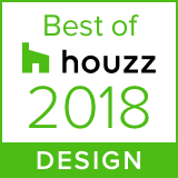 best of houzz 2018 interior design