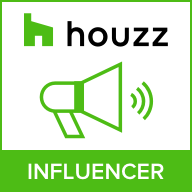 best of houzz design influencer