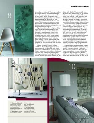 idfx Magazine February 2012 page3