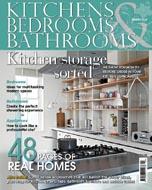 KBB Magazine – March 2014