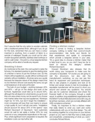 KBB Magazine November 2013 Page3