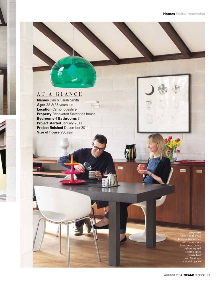 grand designs august 2014 page 2b