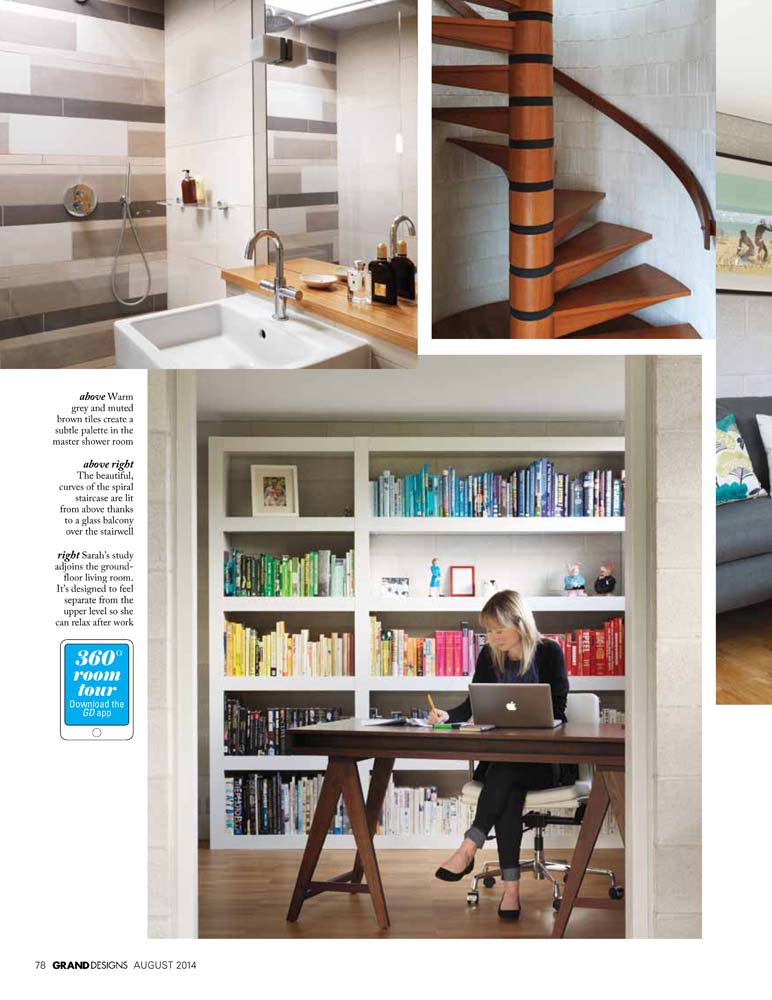 grand designs august 2014 page 3a