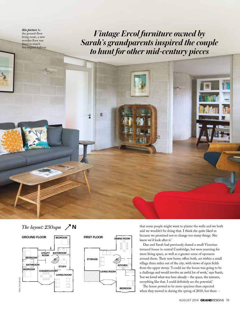 grand designs august 2014 page 3b