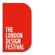 It's the London Design Festival again!