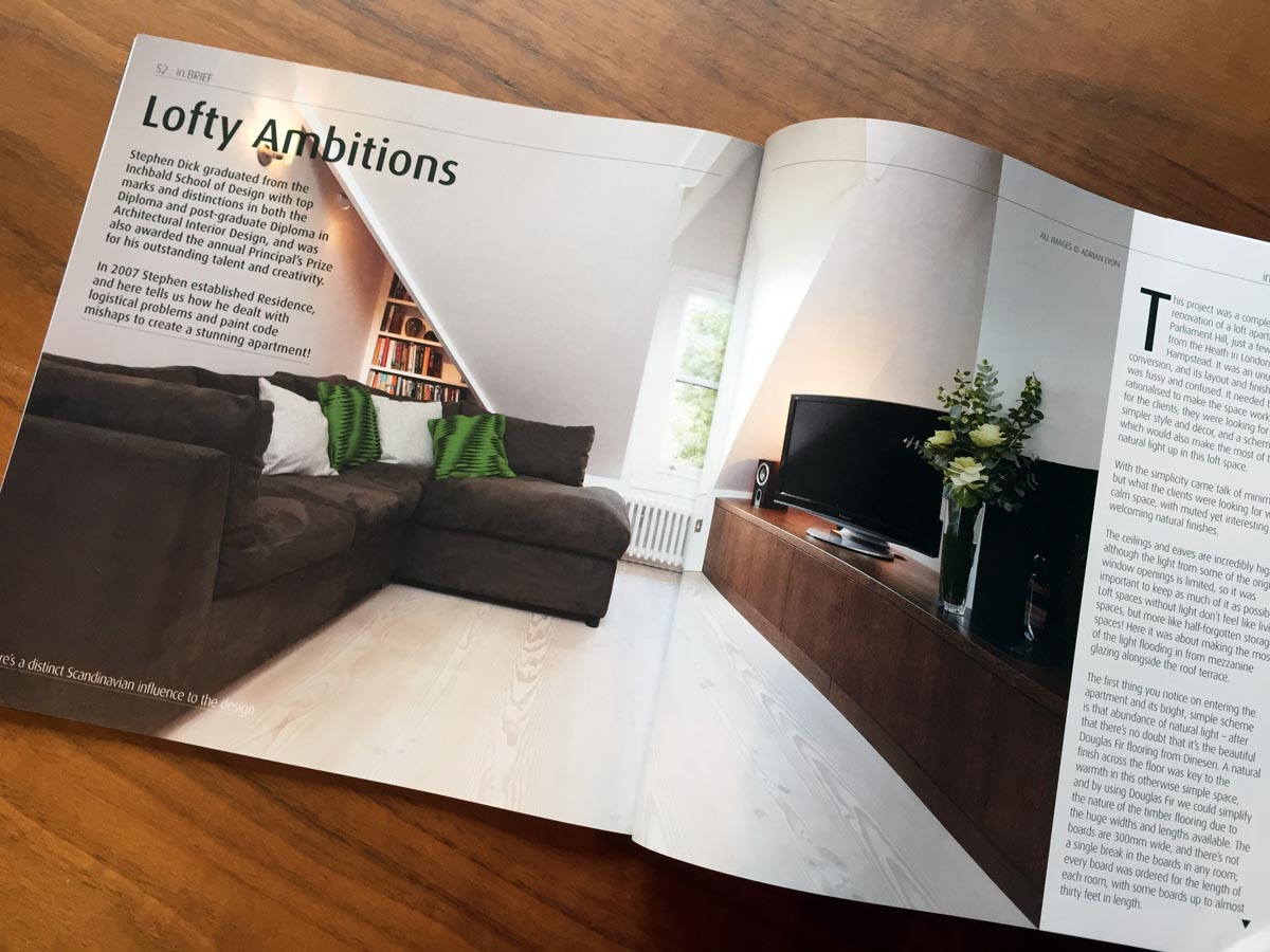 in design january 2015 magazine