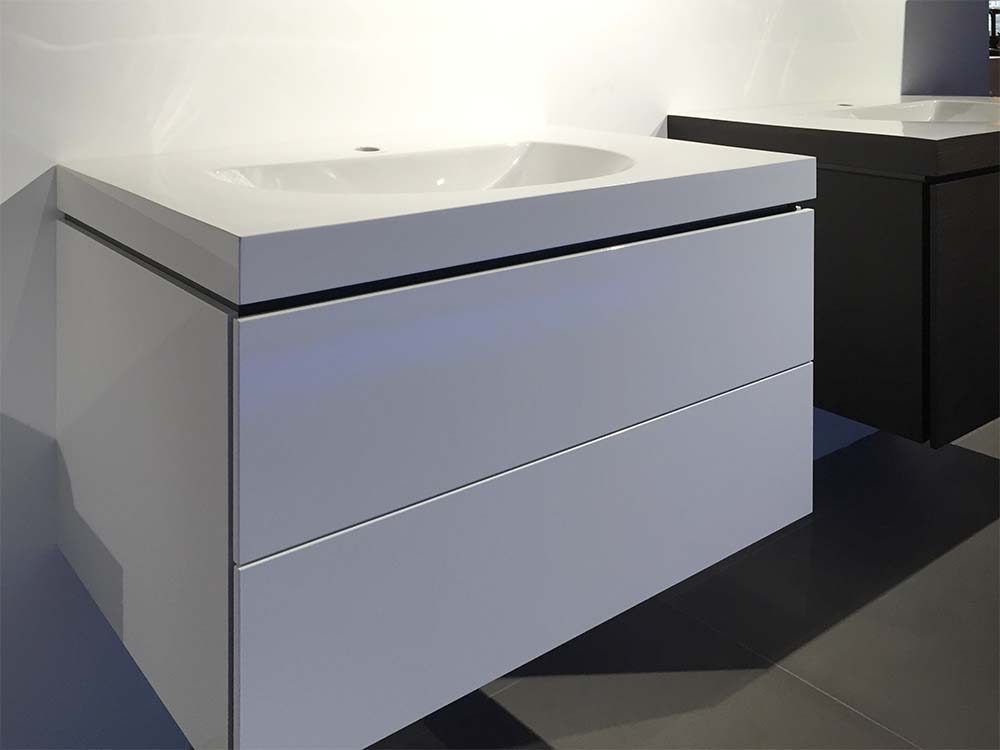 duravit cbonded at cphart london 1