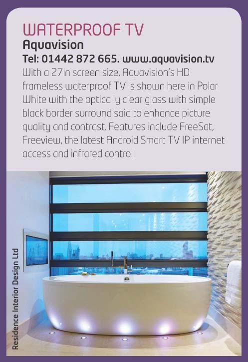 london bathroom design in ekbb magazine