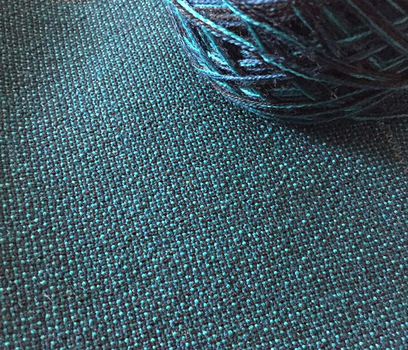 eleanor pritchard upholstery fabric