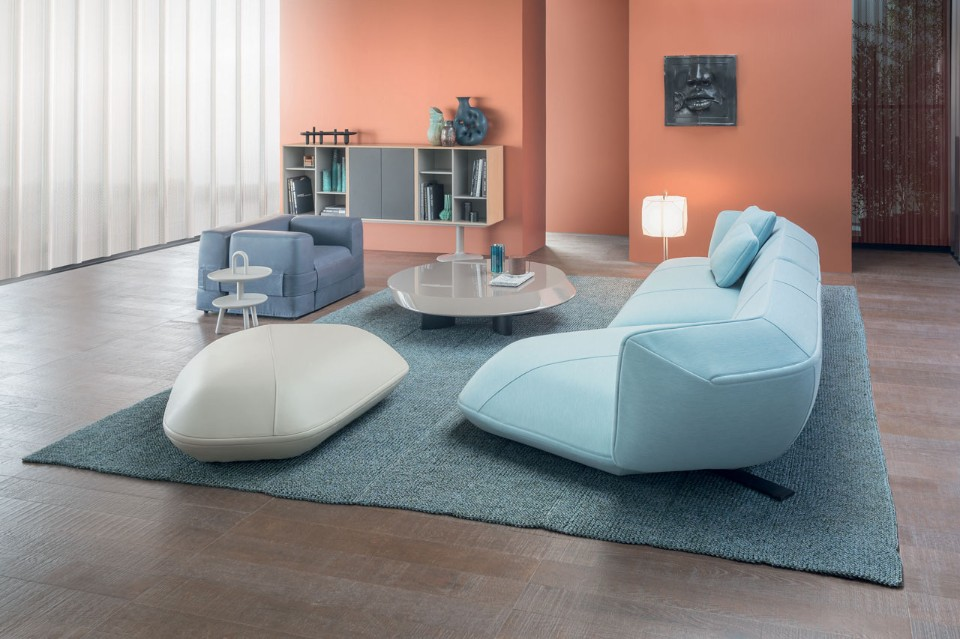 blog milan cassina urquiola designer furniture