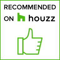 best of houzz recommended interior designer