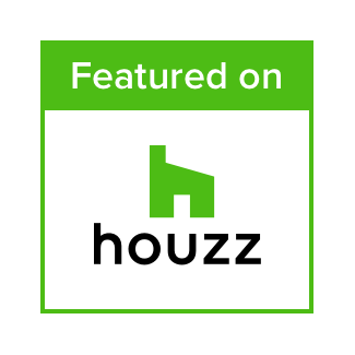Our London loft design project is featured by Houzz