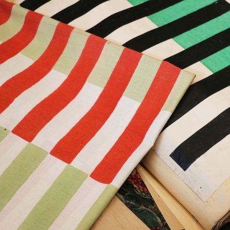 elise djo bourgeois modern fabrics